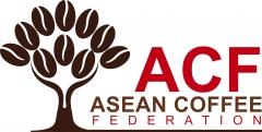 Asean Coffee